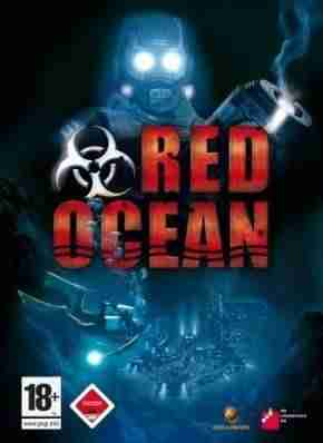 Descargar Red Ocean [English] por Torrent
